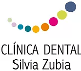 Las Mejores Clínicas Dentales en Vitoria 1