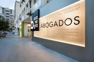 Los Mejores Abogados en Málaga 9