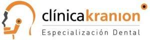 Las Mejores Clínicas Dentales en Alicante 4