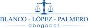 Los Mejores Abogados en Valladolid 6