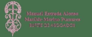 Los Mejores Abogados de Familia en Gijón 3