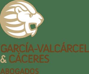 Los Mejores Abogados de Familia en Murcia 8