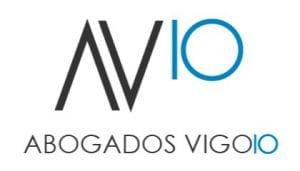 Los Mejores Abogados en Vigo 9