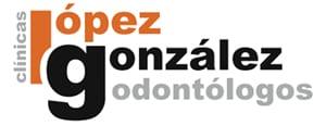 Las Mejores Clínicas Dentales en Córdoba 4