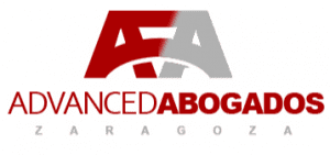 Los Mejores Abogados en Zaragoza 3