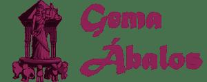 Los Mejores Abogados en Granada 9