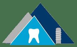 Las Mejores Clínicas Dentales en Granada 9