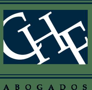 Los Mejores Abogados en Valladolid 3