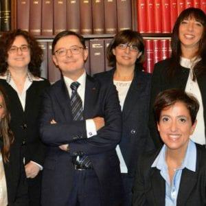 Los Mejores Abogados de Familia en Granada 3
