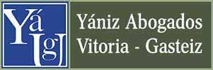 Los Mejores abogados en Vitoria 2