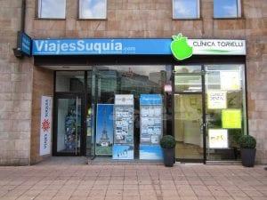 Las Mejores Agencias de Viajes en Gijón 7