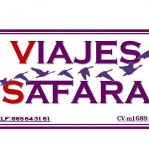 Las Mejores Agencias de Viajes en Alicante 8