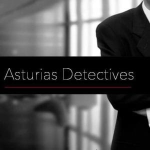 Los Mejores Detectives Privados en Gijón 2