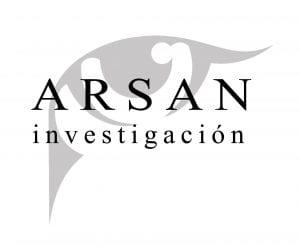 Los Mejores Detectives Privados en Las Palmas de Gran Canarias 7