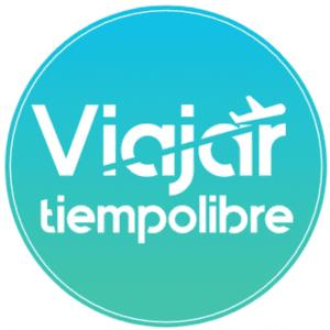 Las Mejores Agencias de Viajes en Córdoba 9