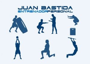 Los Mejores Entrenadores Personales en Murcia 8