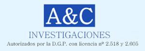 Los Mejores Detectives Privados en Bilbao 5