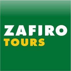 Las Mejores Agencias de Viajes en Zaragoza 6