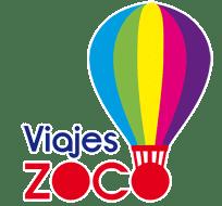 Las Mejores Agencias de Viajes en Córdoba 6