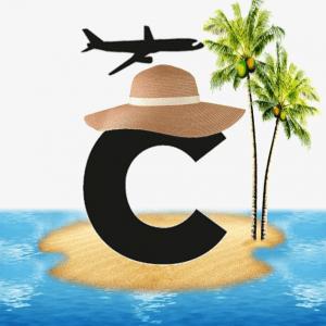 Las Mejores Agencias de Viajes en A Coruña 1