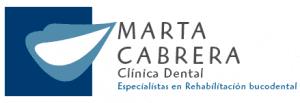 Las Mejores Clínicas Dentales en Las Palmas de Gran Canaria 5