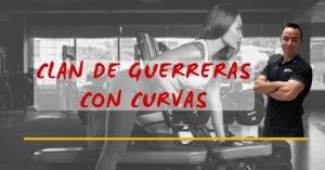 Los Mejores Entrenadores Personales en España 9