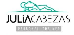 Los Mejores Entrenadores Personales en Vitoria 3