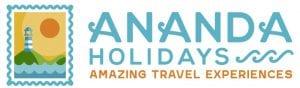 Las Mejores Agencias de Viajes en Vigo 4
