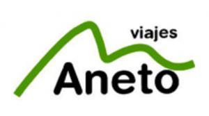 Las Mejores Agencias de Viajes en Zaragoza 8