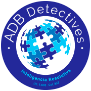 Los Mejores Detectives Privados en Barcelona 4