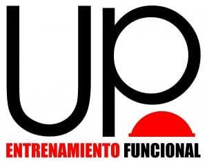 Los Mejores Entrenadores Personales en Valladolid 8