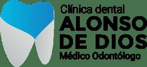 Las Mejores Clínicas Dentales en Valladolid 6