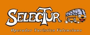 Las Mejores Agencias de viajes en Valencia 6