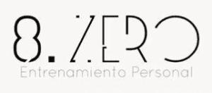 Los Mejores Entrenadores Personales en Vigo 5