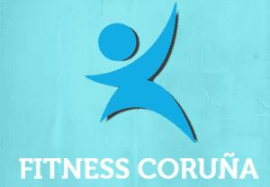 Los Mejores Entrenadores Personales en A Coruña 3