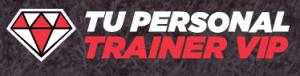 Los Mejores Entrenadores Personales en Vitoria 7