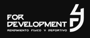 Los Mejores Entrenadores Personales en Zaragoza 3