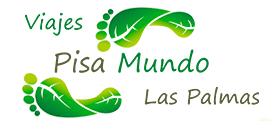 Las Mejores Agencias de Viajes en Las Palmas de Gran Canarias 8