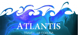 Las Mejores Agencias de Viajes en A Coruña 5