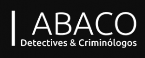 Los Mejores Detectives Privados en Valencia 1
