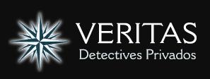 Los Mejores Detectives Privados en Valencia 4