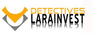 Los Mejores Detectives Privados en Valencia 6