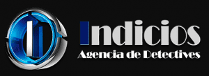 Los Mejores Detectives Privados en Madrid 4