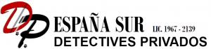 Los Mejores Detectives Privados en España 2