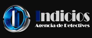 Los Mejores Detectives Privados en España 3