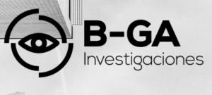 Los Mejores Detectives Privados en Las Palmas de Gran Canarias 6