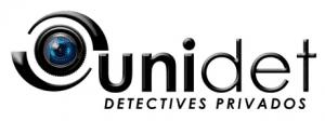 Los Mejores Detectives Privados en Palma de Mallorca 5