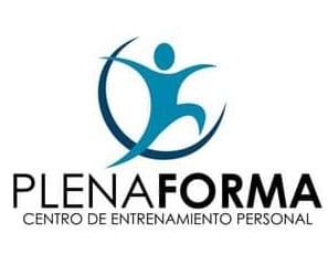 Los Mejores Entrenadores Personales en Córdoba 7