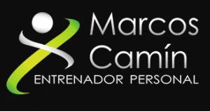 Los Mejores Entrenadores Personales en Madrid 8