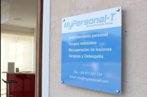 Los Mejores Entrenadores Personales en Palma de Mallorca 4